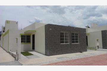 Foto de casa en venta en  101, san isidro, san juan del río, querétaro, 2711605 No. 01