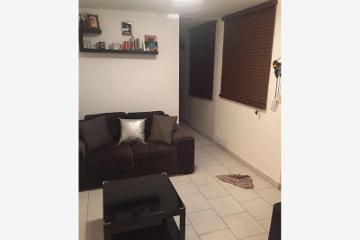 Foto de departamento en venta en  101, san pedro xalpa, azcapotzalco, distrito federal, 2841602 No. 01