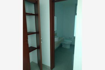 Foto de casa en venta en  101, valle imperial, zapopan, jalisco, 2079576 No. 01