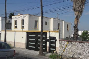 Foto principal de casa en venta en vista hermosa 2463474.