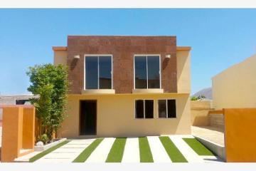 Foto de casa en venta en  1010, terrazas de la presa, tijuana, baja california, 2566124 No. 01