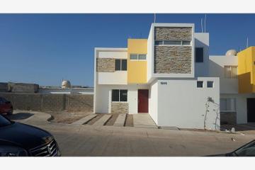 Foto de casa en renta en circuito serenguetti 1011, villa bonita, culiacán, sinaloa, 2109078 no 01
