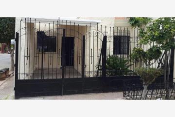Foto de casa en venta en  1016, pozo bravo norte, aguascalientes, aguascalientes, 2537205 No. 01