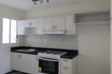 Foto de casa en venta en  1017, santo domingo, tehuacán, puebla, 2699254 No. 01