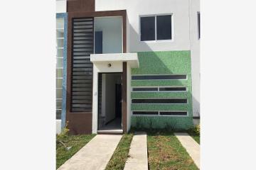 Foto de casa en venta en  1017, santo domingo, tehuacán, puebla, 2713799 No. 01