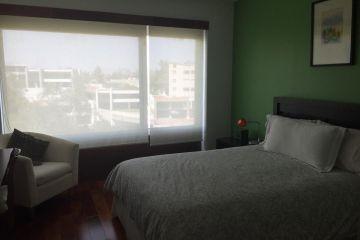 Foto de departamento en renta en Lomas de Bezares, Miguel Hidalgo, Distrito Federal, 2870168,  no 01