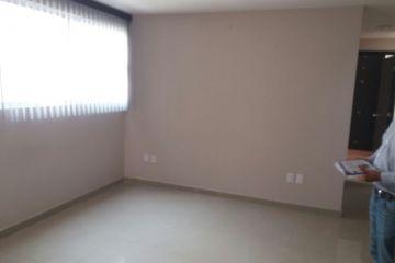 Foto de departamento en venta en Santa Rosa, Gustavo A. Madero, Distrito Federal, 1776497,  no 01