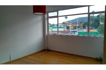 Foto de departamento en renta en  1019, residencial zacatenco, gustavo a. madero, distrito federal, 2647190 No. 01