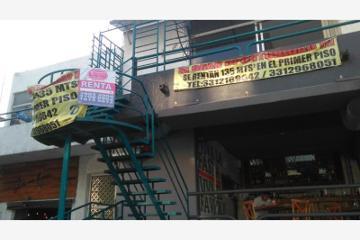 Foto de local en renta en  102, americana, guadalajara, jalisco, 2428404 No. 01