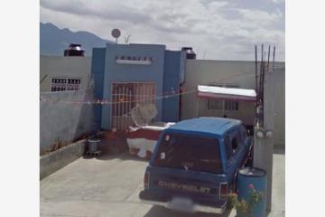 Foto de casa en venta en  102, barrio de la industria, monterrey, nuevo león, 2674376 No. 01
