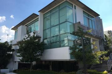 Foto de casa en venta en  102, jardín real, zapopan, jalisco, 2350484 No. 01