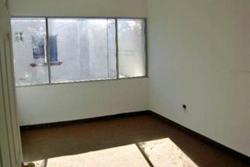 Foto principal de casa en venta en las arboledas, jardines de las arboledas 2680797.