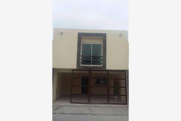 Foto de casa en venta en  102, jesús luna luna, ciudad madero, tamaulipas, 2699314 No. 01