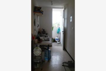 Foto de departamento en venta en  102, paseos de san antonio, aguascalientes, aguascalientes, 2753396 No. 01