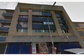 Foto de departamento en venta en  102, residencial acueducto de guadalupe, gustavo a. madero, distrito federal, 2075032 No. 01