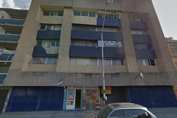 Foto de departamento en venta en  102, residencial acueducto de guadalupe, gustavo a. madero, distrito federal, 2663614 No. 01