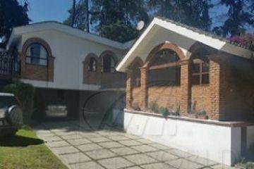 Foto principal de casa en venta en san carlos 2784072.