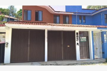 Foto de casa en venta en  102, san felipe del agua 1, oaxaca de juárez, oaxaca, 1985708 No. 01
