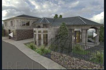 Foto principal de casa en venta en valle de san ángel sect jardines 2818239.