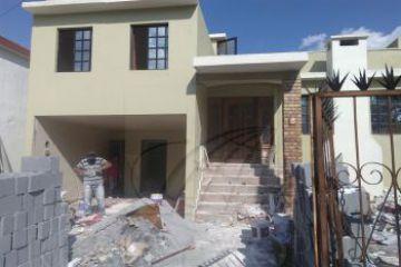 Foto principal de casa en venta en las puentes sector 8 2438903.