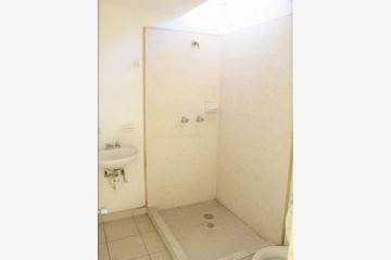 Foto de casa en venta en llanes 10212, santa fe, tijuana, baja california, 2506467 No. 01