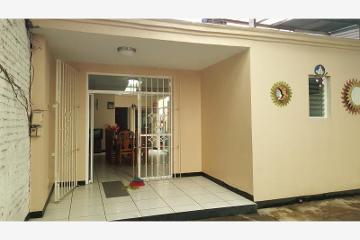 Foto de casa en venta en melchor ocampo 1025, 5 señores, oaxaca de juárez, oaxaca, 2221312 no 01