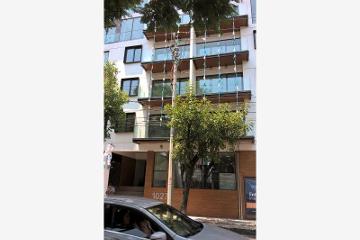 Foto de departamento en venta en  1027, del valle centro, benito juárez, distrito federal, 2666716 No. 01