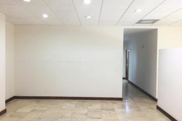 Foto de oficina en renta en  10289, zona urbana río tijuana, tijuana, baja california, 2675137 No. 02