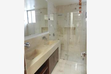 Foto de departamento en venta en  1029, parque del pedregal, tlalpan, distrito federal, 2098968 No. 01