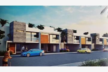 Foto de casa en venta en  103, angelopolis, puebla, puebla, 2213822 No. 01