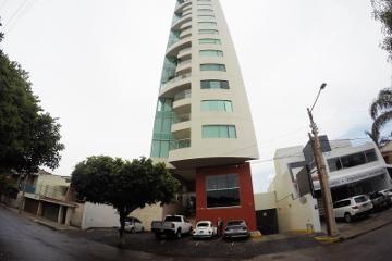 Foto de departamento en venta en  103, colomos providencia, guadalajara, jalisco, 2075638 No. 01