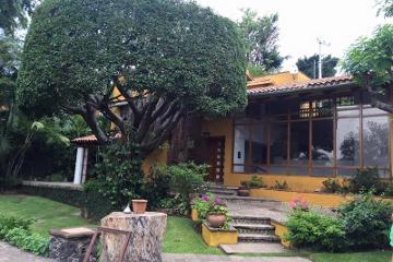 Foto de casa en renta en  103, delicias, cuernavaca, morelos, 2081584 No. 01