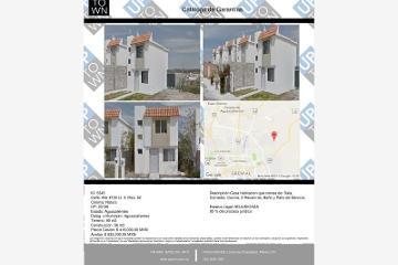 Foto de casa en venta en  103, natura, aguascalientes, aguascalientes, 2660955 No. 01
