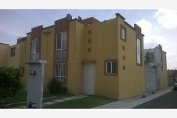 Foto de casa en venta en  103, paseos del campestre, san juan del río, querétaro, 2659177 No. 01