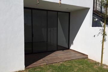 Foto de casa en venta en  103, rancho santa mónica, aguascalientes, aguascalientes, 2796273 No. 01