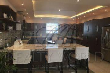 Foto de casa en venta en 103, real de san jerónimo, monterrey, nuevo león, 1635827 no 01