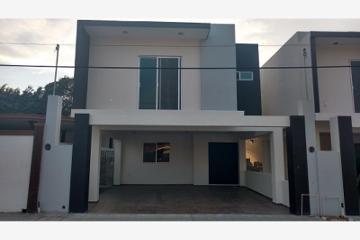 Foto de casa en venta en  103, unidad nacional, ciudad madero, tamaulipas, 2673639 No. 01