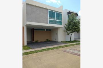 Foto de casa en venta en  103, valle imperial, zapopan, jalisco, 2566519 No. 01