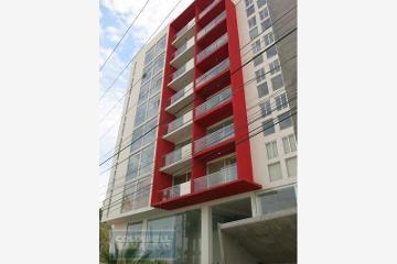 Foto de departamento en venta en  1030, santiago momoxpan, san pedro cholula, puebla, 2063304 No. 01
