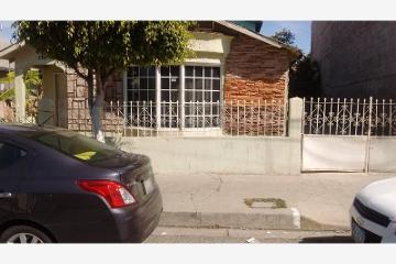 Foto de casa en venta en  1032, zona centro, tijuana, baja california, 2508156 No. 01