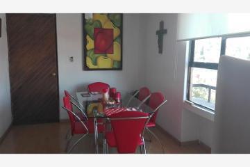 Foto de departamento en venta en  104, arboledas del sur, puebla, puebla, 2451170 No. 01