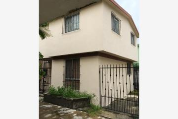 Foto de casa en venta en  104 -b, el palmar, ciudad madero, tamaulipas, 2407716 No. 01