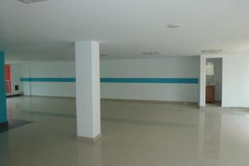 Foto de oficina en renta en  104, cuauhtémoc, cuauhtémoc, distrito federal, 874633 No. 01