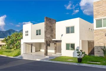Foto principal de casa en venta en camino del refugio, el uro 2553743.
