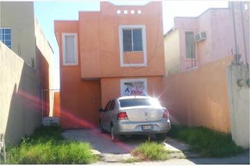 Foto de casa en venta en  104, fuentes de escobedo 2do sector, general escobedo, nuevo león, 2948629 No. 01