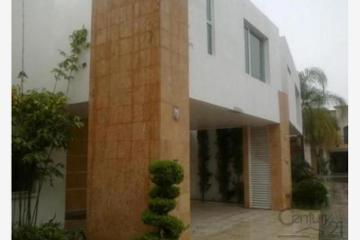 Foto de casa en venta en  104, la paloma, aguascalientes, aguascalientes, 2559951 No. 01