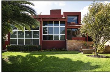 Foto de casa en venta en  104, nuevo juriquilla, querétaro, querétaro, 1431211 No. 01