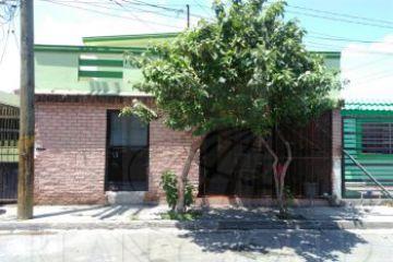 Foto principal de casa en venta en pedregal de santo domingo 2203060.