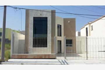 Foto de casa en venta en  104, portales, saltillo, coahuila de zaragoza, 1308667 No. 01
