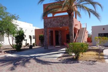 Foto de casa en venta en  104, san carlos nuevo guaymas, guaymas, sonora, 1648676 No. 01